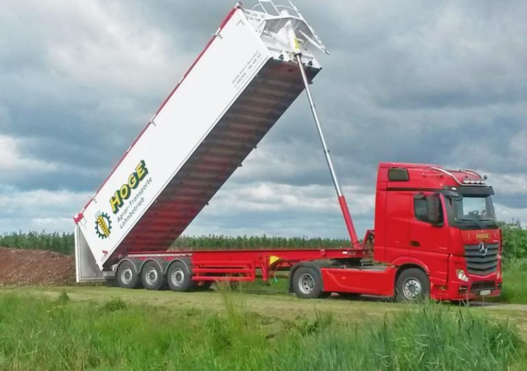 agrartransporte-4